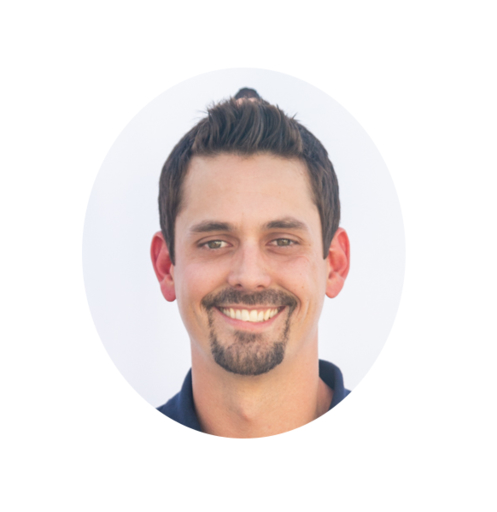 Bob Olson Profile Image