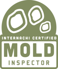 InterNACHI Mold Inspector Certified
